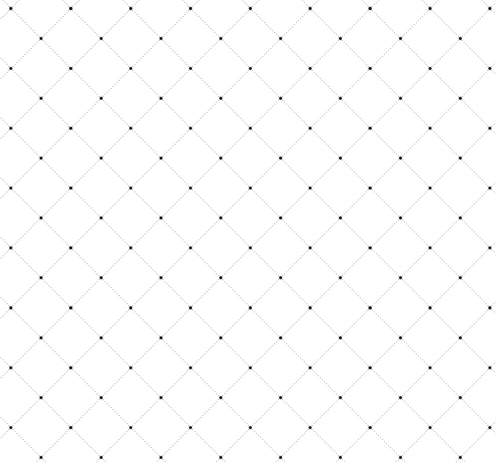 Abstract dotted pattern 2