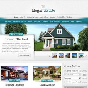 ElegantEstate-ElegantThemes