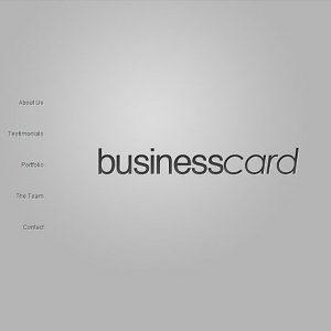 business - elegantthemes