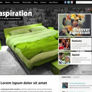 Aspiration - aitthemes
