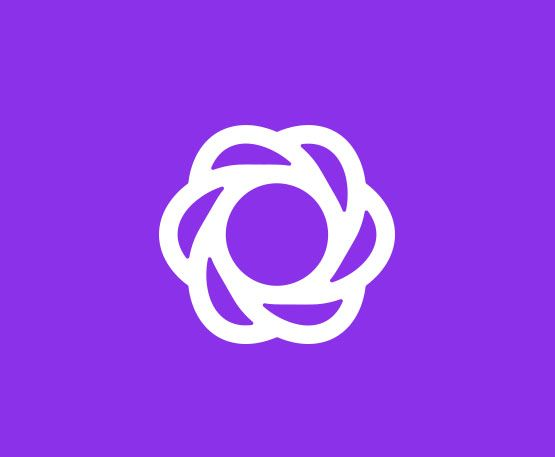 Bloom - ElegantThemes