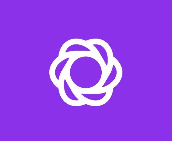 Bloom - ElegantThemes