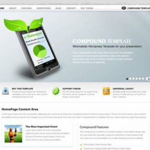 Compound - aitthemes
