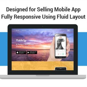 MobileApp - MyThemeShop