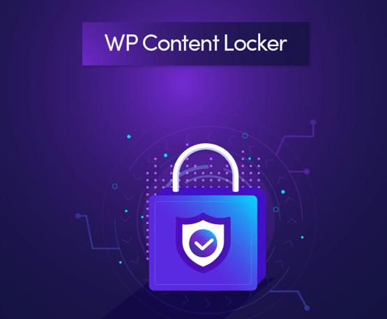 Content Locker Pro - MyThemeShop