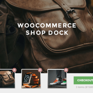 woocommerce-shopdock-themify