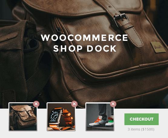 woocommerce-shopdock-themify