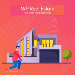 WP Real Estate Pro - MyThemeShop