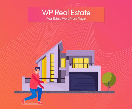 WP Real Estate Pro - MyThemeShop