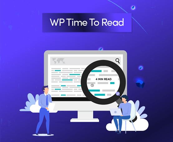 WP Time To Read - MyThemeShop