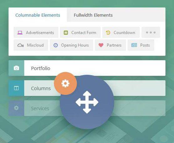 AIT Elements Toolkit - aitthemes