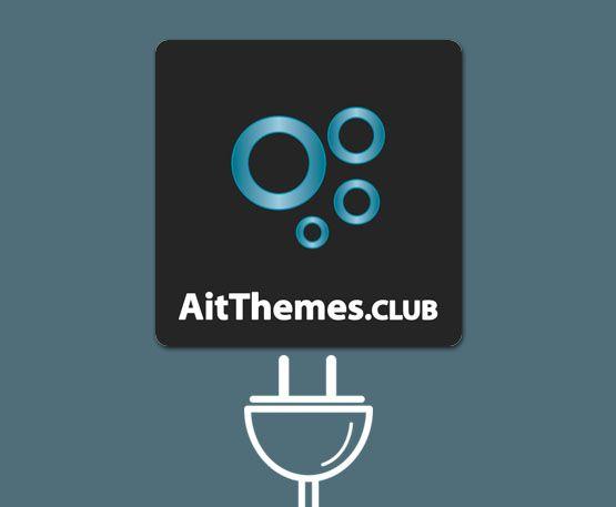 AIT Themes - Plugins