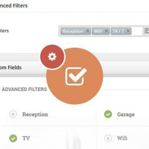Advanced Filters - aitthemes