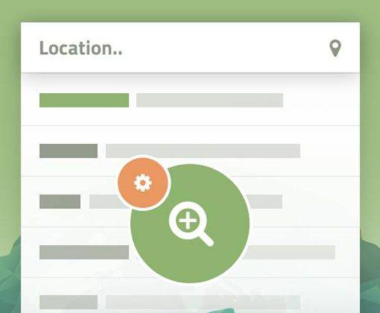 Advanced Search - aitthemes