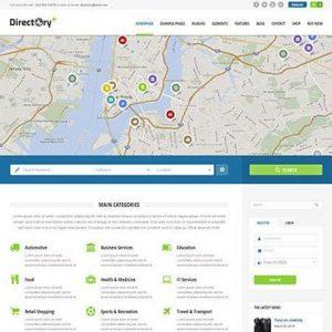 Directory - aitthemes