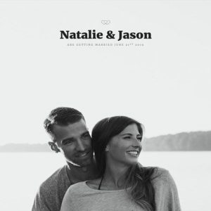 Natalie - cssigniter
