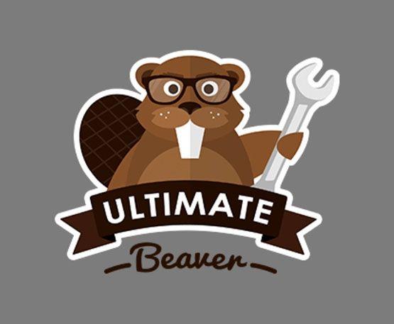 Ultimate Addon for Beaver Builder