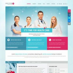 doctor2 - aitthemes
