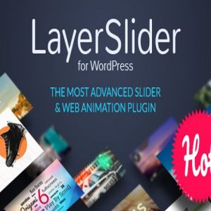 LayerSlider - CodeCanyon