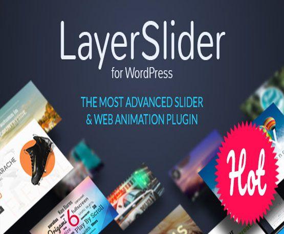 LayerSlider - CodeCanyon