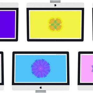 Tapatoru – Creative Portfolio Template