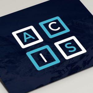 Acis Powerpoint