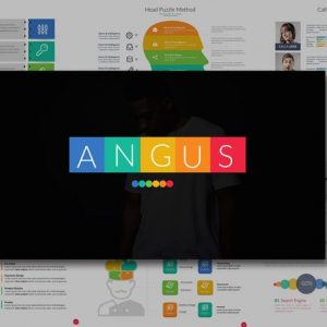 Angus Powerpoint