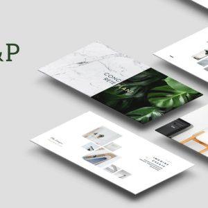 C&P Powerpoint