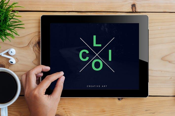 Clio Powerpoint