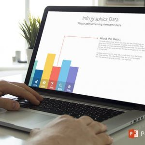 Icetech Creative Powerpoint Presentation Template