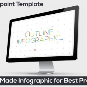 Outline Powerpoint Presentation