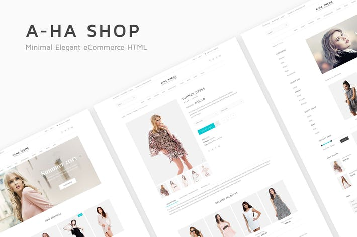 A-ha-Shop-Minimal-Elegant-eCommerce-HTML