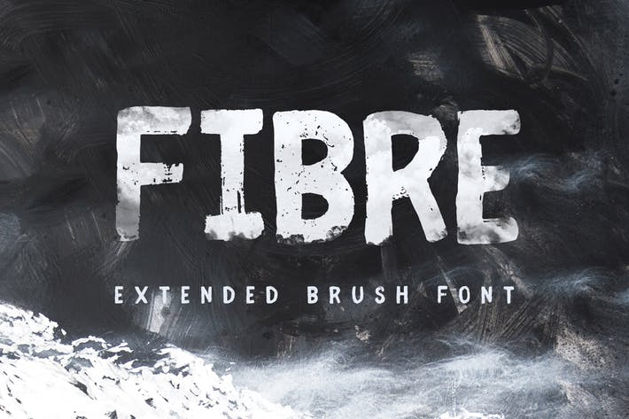 Fibre Exended