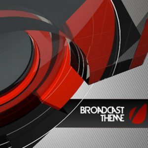 Broadcast Theme Package