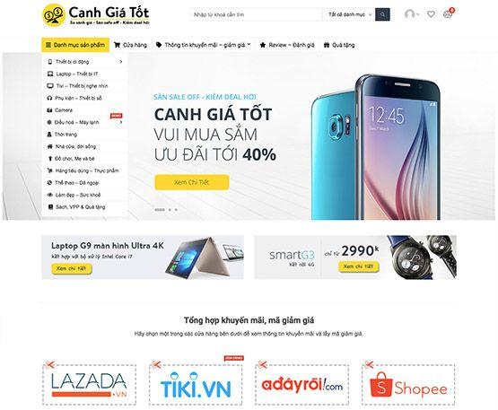 canhgiatot.com