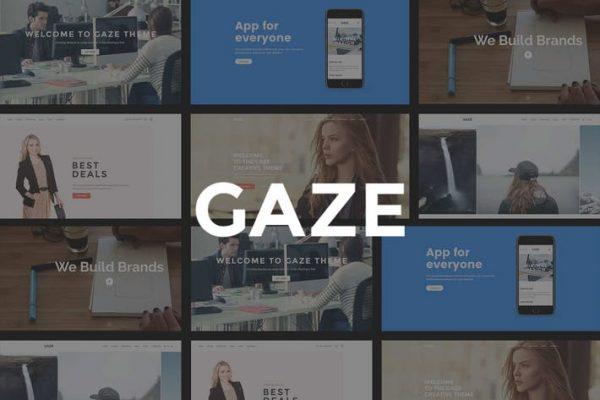 gaze-responsive-multipurpose-wordpress-theme-W9NRMWD