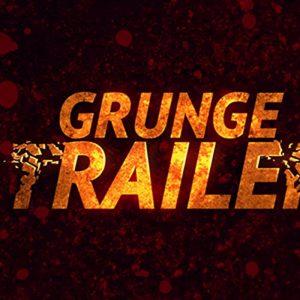 Grunge Trailer