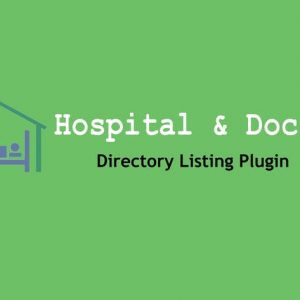 Hospital Doctor Directory