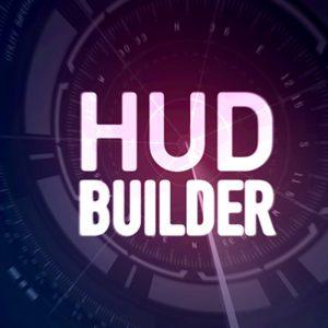 HUD Builder
