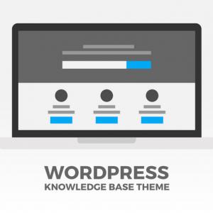 knowledge base helpdesk wiki faq wordpress