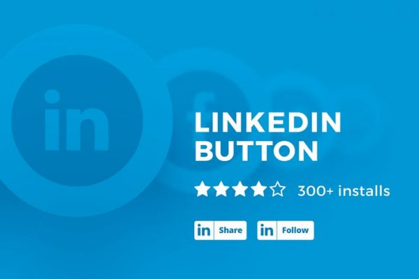 LinkedIn Plus