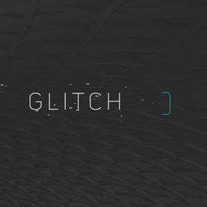 Minimal Glitch Titles