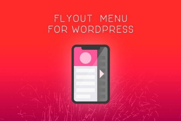 Morph: Flyout Mobile Menu Plugin for WordPress