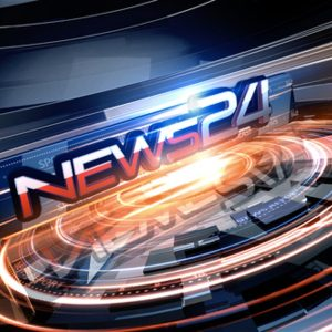 News 24 Package