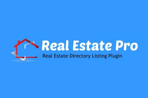 Real Estate Pro