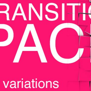 Transition Pack - 70