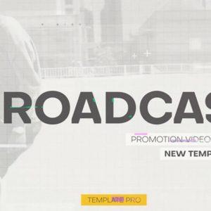 Urban Broadcast