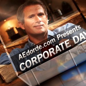 Corporate Day