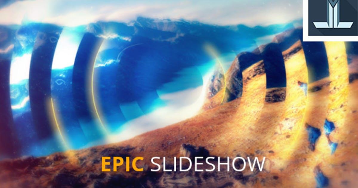 Epic Slideshow 163341