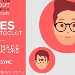 Faces | Explainer-Toolkit